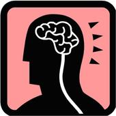 Memory Extension icon