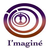 Million Mindful Minutes icon