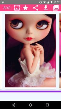 Doll Wallpapers 2018 screenshot 5