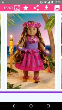 Doll Wallpapers 2018 screenshot 6