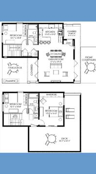 House Plan Designs HD screenshot 4