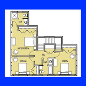House Plans Collection HD icon