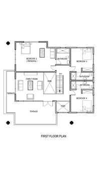 House Plans Collection HD screenshot 3