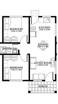 House Plans Collection HD poster