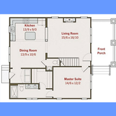 House Plans gallery HD icon
