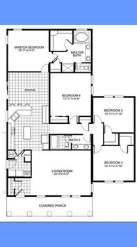 House Plans gallery HD poster