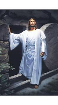 Jesus Photos gallery HD 2017 apk screenshot