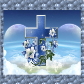 Jesus Photos Collection HD icon