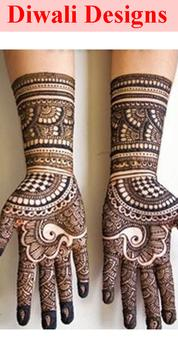 Latest Mehndi Designs 1000+ 2018 screenshot 4