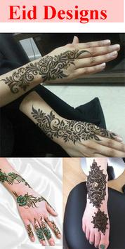 Latest Mehndi Designs 1000+ 2018 screenshot 5