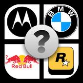 Logo Mix-Quiz icon