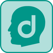 DroceR - Personal Organizer icon