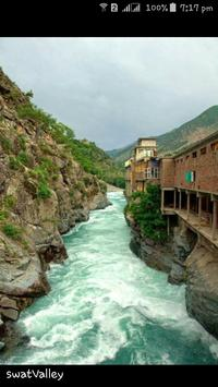 wallpapers swat valley screenshot 1