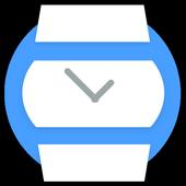AlarmPad for Wear PRO icon
