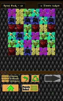 Puzzle Knots apk screenshot