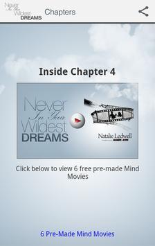 NIYWD Book apk screenshot