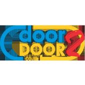 Door2Door icon