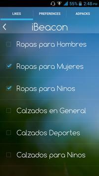 Ibmalls apk screenshot