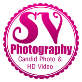 SV Photography icon