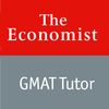 Economist GMAT Tutor Prep-icoon