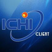 ICHI Client icon