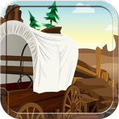 Wagon Settlers icon