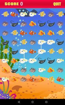 Squirm Motif Form apk screenshot