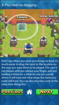 Chests & Gems for Clash Royale screenshot 3
