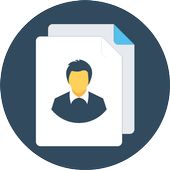 Darshana Profile icon