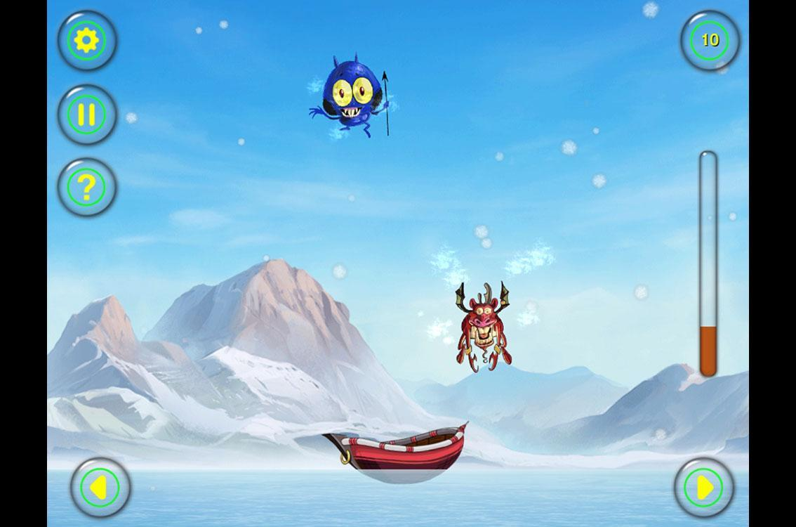 Ganga - Game pack for Android - APK Download