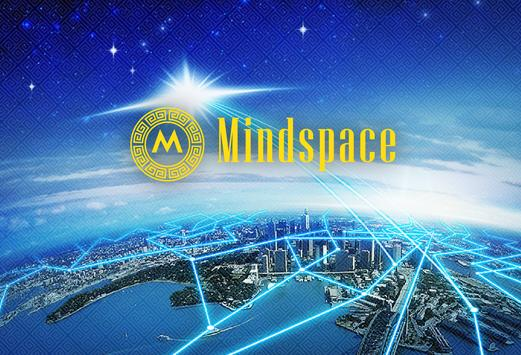 Mindspace apk screenshot