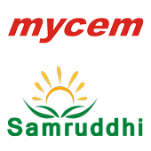 MyCem Samruddhi icon