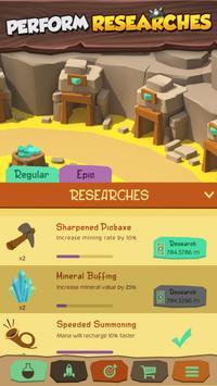 Tiny Miners screenshot 3