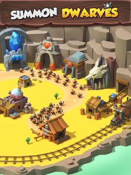 Tiny Miners screenshot 13