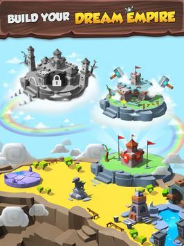 Tiny Miners screenshot 17