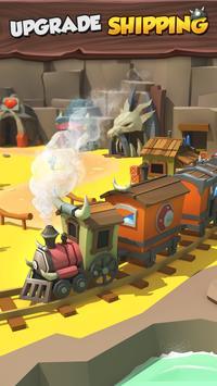 Tiny Miners screenshot 4