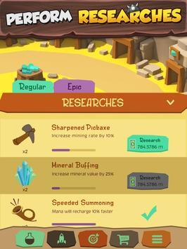 Tiny Miners screenshot 9