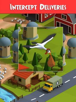 Idle Wool - Money Clicker Tycoon Game screenshot 8