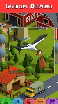 Idle Wool - Money Clicker Tycoon Game screenshot 2