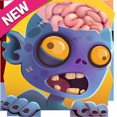 Tiny Zombies icon