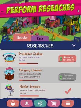 Tiny Zombies screenshot 8