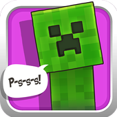 Mine Creep Speech icon