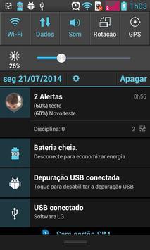 Questgiver apk screenshot