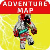Map Entity 303 The Final Shadow Adventure icon