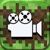 Intro Video Maker For Minecraft для андроид скачать Apk