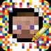Custom Skin Editor Lite for Minecraft