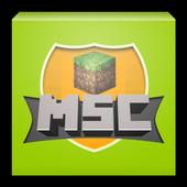 Minecraftcity-Server.de icon