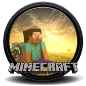 Minecraft Wallpapers icon