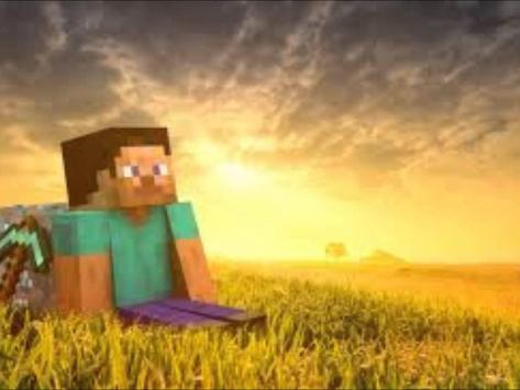 Minecraft Wallpapers screenshot 3