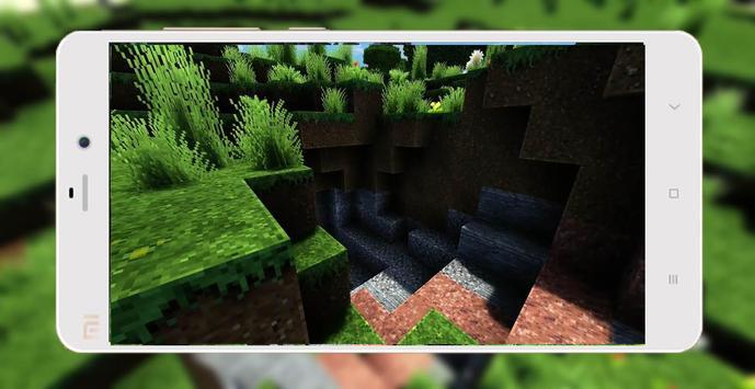 Surviveka - Crafting screenshot 7